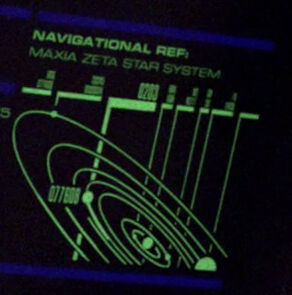 Maxia Zeta star system.jpg