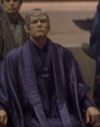 Romulan senator 20