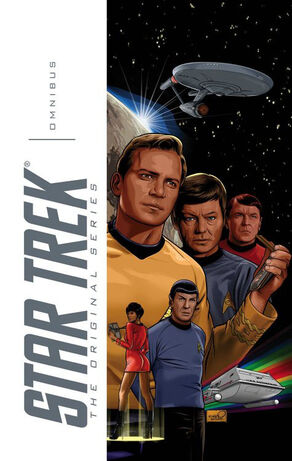 Star Trek Omnibus The Original Series cover.jpg