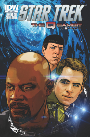 Star Trek Ongoing, issue 36.png