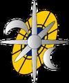 Ehrengarde min