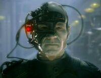 Locutus de Borg 2367