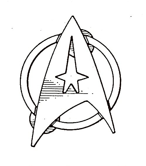 Star Trek Design Patents Memory Alpha Fandom Powered By Wikia