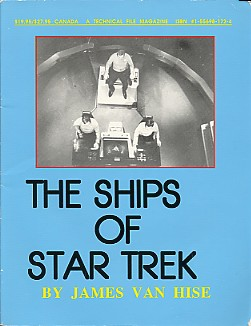 Ships of Star Trek.jpg