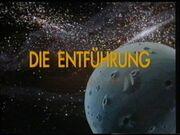 TAS 1x13 Titel (VHS)