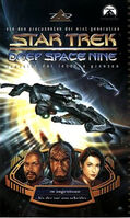 VHS-Cover DS9 7-09
