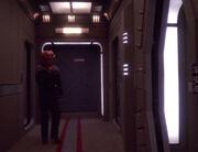 DefiantKorridor