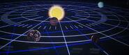 RomulanischesSystem