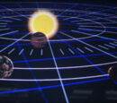 Romulanisches System