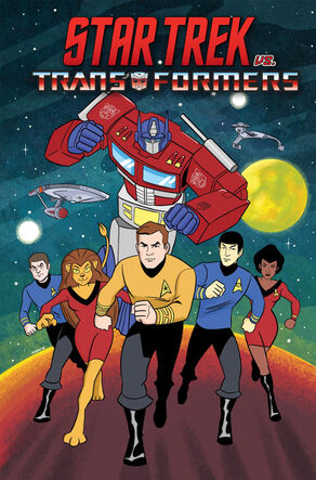 ST vs Transformers omnibus cover.jpg