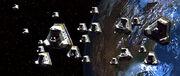 Sovereign class escape pod