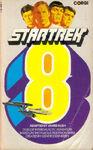 Star Trek 8 (Corgi Books 1973)