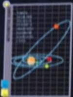 Terra Nova system