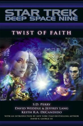 Twist of Faith.jpg