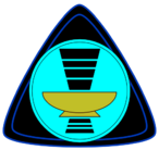 Wormhole relay station logo.png