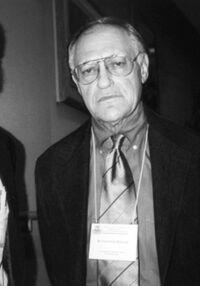 Alexandersinger
