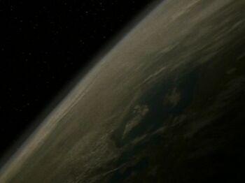 Arkaria planet.jpg