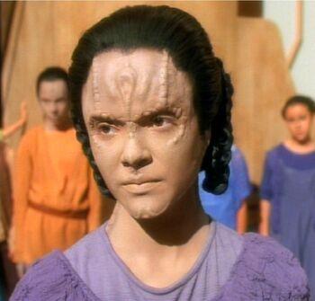Asha (2370)