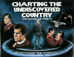 Charting the Undiscovered Country.jpg