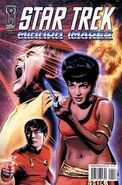 Mirror Images issue 4