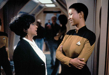 Image result for mae jemison young