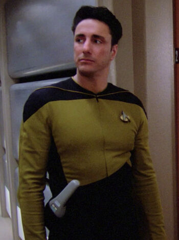 "<a href=""/wiki/Crewman"" title=""Crewman"">Crewman</a> Ramos (2364)"