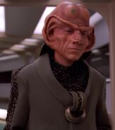 Renegade Ferengi 1