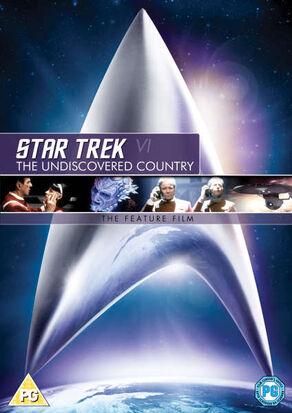 Star Trek VI The Undiscovered Country DVD cover Region 2.jpg