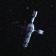 Starbase 47