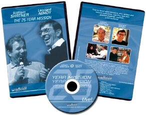 The 25 Year Mission DVD.jpg