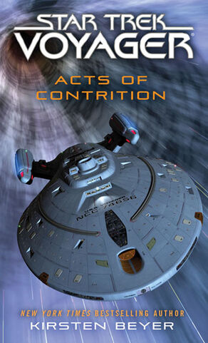 Acts of Contrition cover.jpg