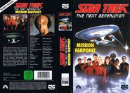 Mission Farpoint (CIC-Video)