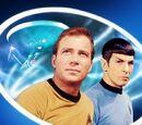 Star Trek: Seria oryginalna