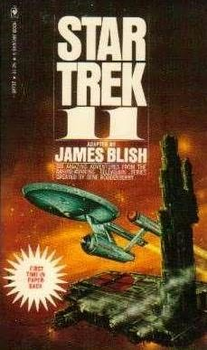 Star Trek 11, Bantam.jpg