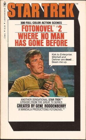 Star Trek Fotonovel 02.jpg