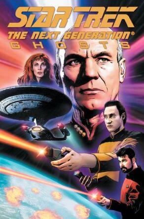 Star Trek TNG Ghosts.jpg