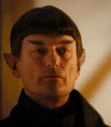 Vulcan council member 2387 2