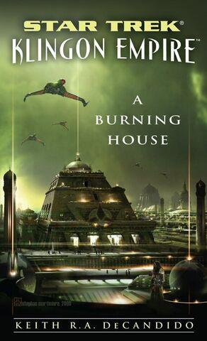 A Burning House cover.jpg