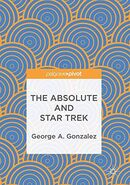 Absolute and Star Trek