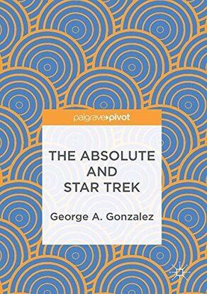 Absolute and Star Trek.jpg