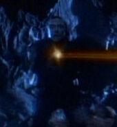 Cardassian on Celtris III 1