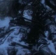 Dead Borg 3 2368