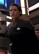 Enterprise-E engineer 1, 2371