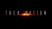 Trek Nation logo