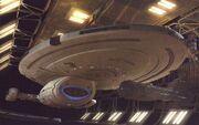 Voyager en cales