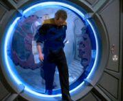 Deep Space 9 weapon detectors from Captive Pursuit
