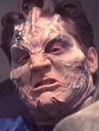 Infizierter Tarkaleaner 2153