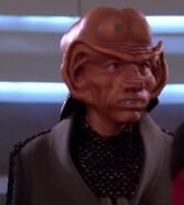 Renegade Ferengi 3