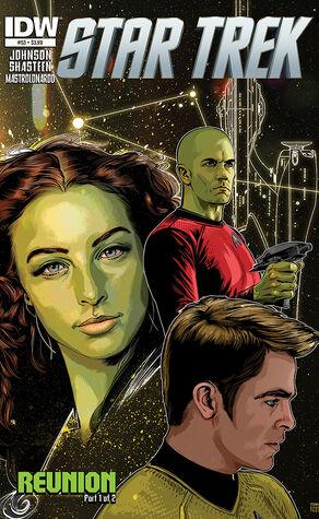 Star Trek Ongoing, issue 53.jpg