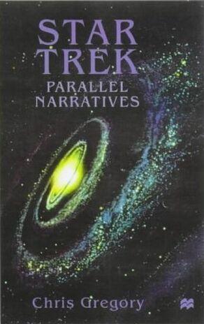 Star Trek Parallel Narratives cover.jpg